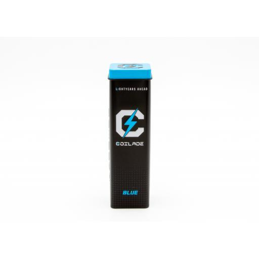 Blue by Coilade 50ml