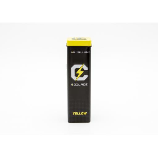 Yellow by Coilade 50ml