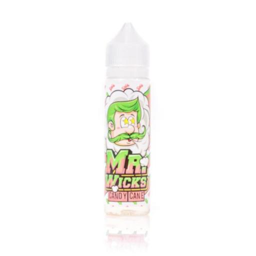 Candy Cane by Mr Wicks 50ml